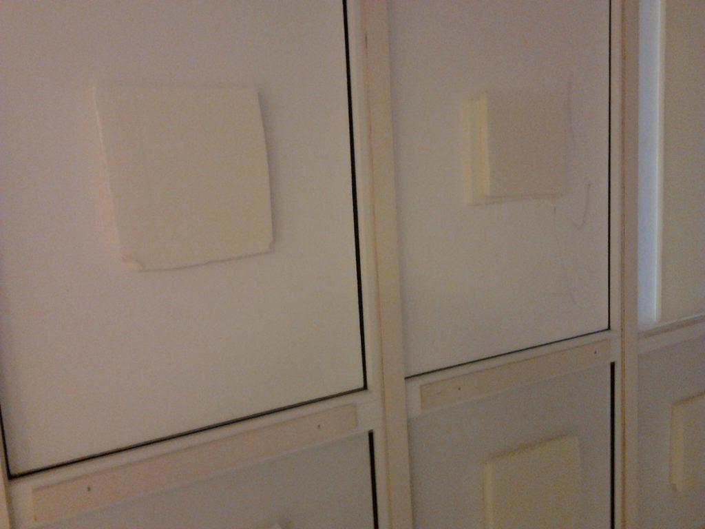 Specchi Per Palestra On Line installazione specchi per palestra a milano - nuova mocara