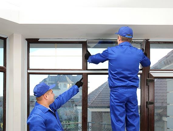 Sostituzione vetri a milano nuova mocara vetraio milano - Sostituzione finestre milano ...